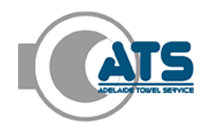 Adelaide Towel Services
